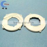 OEM LED Plastic Parts for Down light