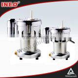 Electric Stainless Steel Fruit Juicer Machine/Machine For Carrot Juice/Machine To Make Fruit Juice