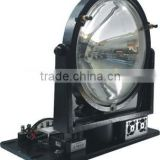 400W metal halide lamp use on dongfeng & shaoshan trains