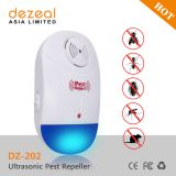 Factory-produced DZ-202 Ultrasonic Mouse Cockroach Pest Reject Equipment Pest Control