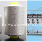 TH-13A High speed Soft winding machine for yarn dyeing