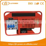 Best Price Manual Control Electric Generator Without Fuel
