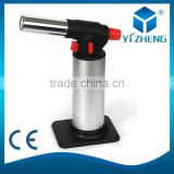 kitchen cooking torch YZ-709
