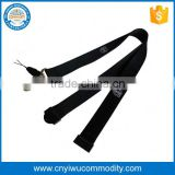 new custom high quality durable bungee cord lanyard