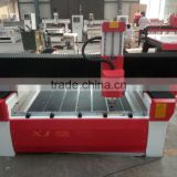 3 axis cnc router machine furniture machinery for cutting engraving stone,wood,Foam with low cnc router price
