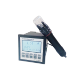 high quality low price AD18-1000A digital ph water meter price