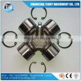 18X47 GUA-1 china bearing factory u joint