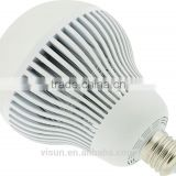 wholesale factory price 150W E40 Bulb LED High bay retrofit