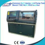 INquiry about Common Rail Diesel Injection Pump Test Bench  ZQYM 718C CRS Tester