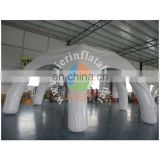 white bar tent/custom tent for sale
