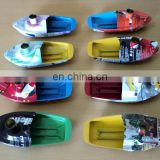 chimany recycled small tug boats wholesale 200 pcs
