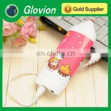 Useful power bank portable power bank power bank charger