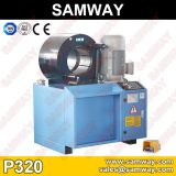 Samway P320 Hydraulic Hose Crimping Machine