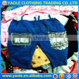 Favorites Compare free used clothing wholesale used baby clothes