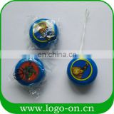 2015-2016 sedex 4 audit cheap toy yoyo