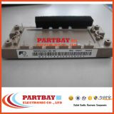 Inquiry about IGBT MODULE 7MBR25SA120-60
