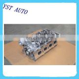 Original 473F-1003010BA Cylinder Head For Chery A1 QQ S16 1.3L