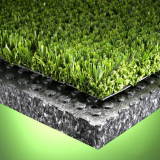 Factory Customizable Artificial Grass Floor Rubber EPP Foam Shock Pad For Artificial Turf Underlayment For Sports Field Synthetic Turf Ground