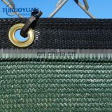strong plastic net tennis court privacy fence screen net playground windbreak fence fabric