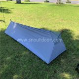 Awesome Camping Tents Rodless One ManTent Hiking Equipment