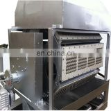 High Capacity Paper Egg Carton Making Machine/Egg Tray Line