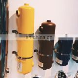 China Swimming Pool Heater Exchanger