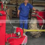 China Tractor pneumatic log splitter for sale