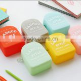 2016 china supplier silicone custom coin purse/silicone coin pouch/silicone standing key pouch