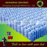 China Pocket spring from China manufacture for revetment mattress