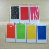 Foldable mobile phone holder,plastic mobile phone holder