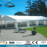 nigeria wedding party tent	with furniture, table, chair, floor, ceiling linging, curtains, decoration