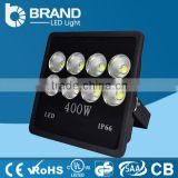 LED Flood Light waterproof high power 400w ip66 LED Flood Light high lumen led flood light