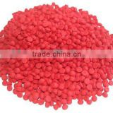 eva materials (eva pellet/eva compound) for slippers,sandals,midsoles,toys,soles,foam rollers