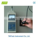 China Manufactur Eddy Current Digital Portable Electrical Conductivity Meter metal detector