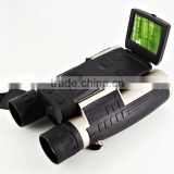 full hd 1080p digital binocular camera with 2.0'' TFT display