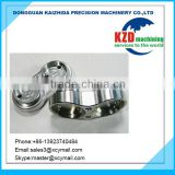 Brass,Stainless Steel,Aluminum,Iron Milling Machines Parts, Aluminum Lathe Assembly Part
