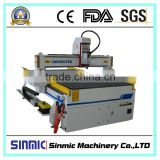 China supplier cnc wood carving machine 1325                                                                         Quality Choice