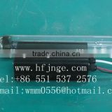 24V 55W transformer ballast, electronic solar water heater