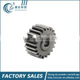 OEM top quality factory price hydraulic pump chair parts