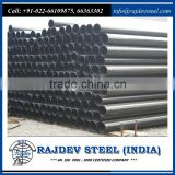 Factory sale seamless stainless steel pipe