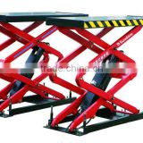#hydraulic car lift ,auto hoist