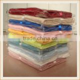Embroidery Factory price sport towel