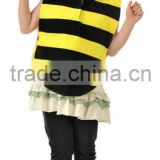 BOYS GIRLS KIDS CHILDRENS BEE BUG TABARD FANCY DRESS COSTUME BOOK DAY WEEK CC191