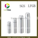 stainless steel vacuum flask thermos YongKang manufacturer
