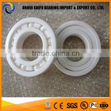 6205 High Speed Low Noise Ceramic Bearing 6205CE