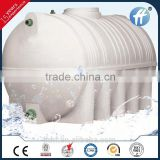 GRP storage water tank for wholesales