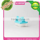 Cloth Shoes Cleaning Washing Brush,2027