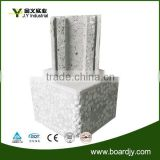 new type building material eps cement sandwich wall panel