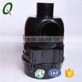 Oil bath Diesel Engine HOWO/FOTON truck air filter