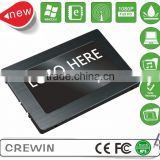 "2.5 Inch SSD 32GB Solid State Disk 2.5"" high speed Flash Hard Drive brand ssd"